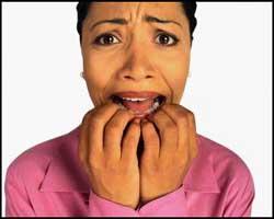 Тревога, лечение тревоги, тревога лечение,  неспокойствие, неспокойствие лечение, лечение неспокойствия, неспокойствие реферат, волнение, лечение волнения, волнение лечение, беспокойство, беспокойство лечение, лечение беспокойства, треволнение, лечение треволнения, треволнение лечение, треволнение реферат, ипохондрия, ипохондрия лечение, лечение ипохондрии, ипохондрия реферат, тревожный невроз, тревожный невроз лечение, лечение тревожного невроза, аффект ожидания, тревожное состояние. Киев